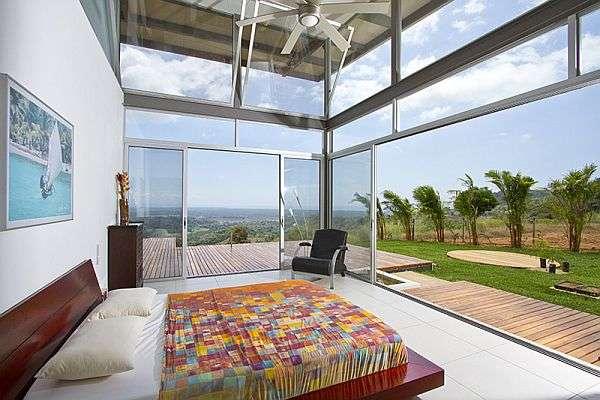Casa Mecano Costa Rica 4