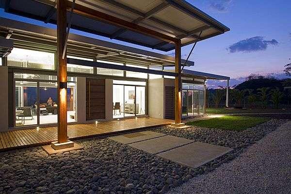 Casa Mecano Costa Rica 6