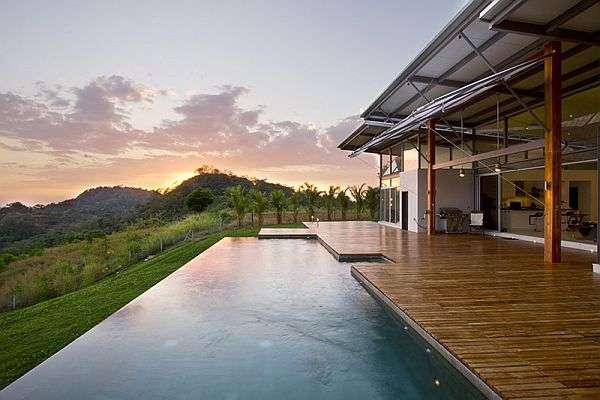 Casa Mecano Costa Rica 7
