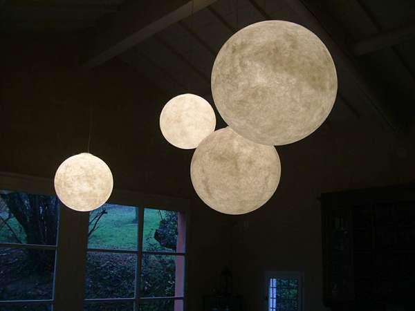 In-es pendant lamps 2