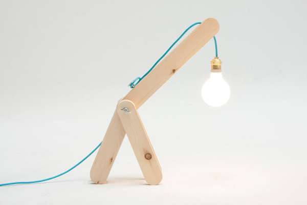 GIFU lamp series 2