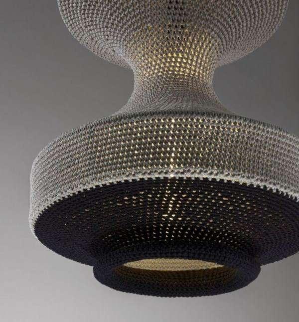 Naomi Paul textiles lamp 5