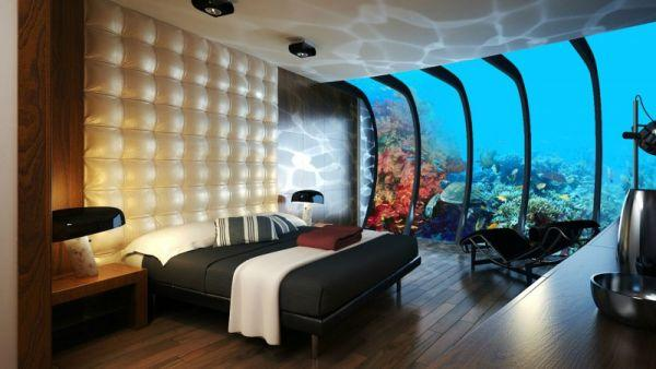 Water Discus Hotel 9