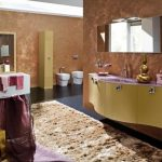 luxury bathroom1