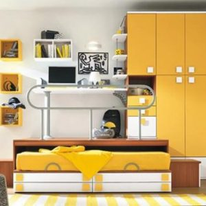 Kids bedroom decorating ideas 02