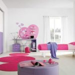 Kids bedroom decorating ideas 03