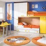 Kids bedroom decorating ideas 04