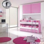 Kids bedroom decorating ideas 08