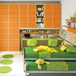 Kids bedroom decorating ideas 15