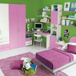 Kids bedroom decorating ideas 20