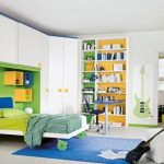 Kids bedroom decorating ideas 21