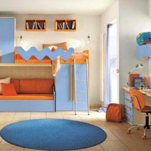 Kids bedroom decorating ideas 28