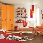 Kids bedroom decorating ideas 32