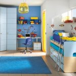 Kids bedroom decorating ideas 33