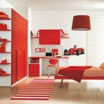 Kids bedroom decorating ideas 37