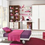 Kids bedroom decorating ideas 40