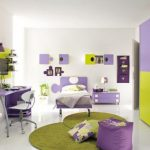 Kids bedroom decorating ideas 42