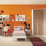 Kids bedroom decorating ideas 46