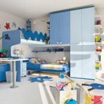 Kids bedroom decorating ideas 47
