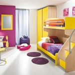 Kids bedroom decorating ideas 49