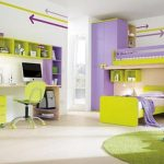 Kids bedroom decorating ideas 62