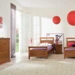 Kids bedroom decorating ideas 67