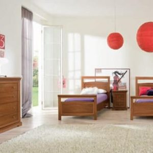 Kids bedroom decorating ideas 67