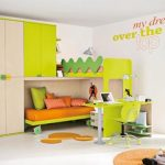 Kids bedroom decorating ideas 71