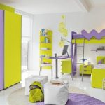 Kids bedroom decorating ideas 73