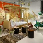 Kids bedroom decorating ideas 84