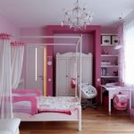 Kids bedroom decorating ideas 89