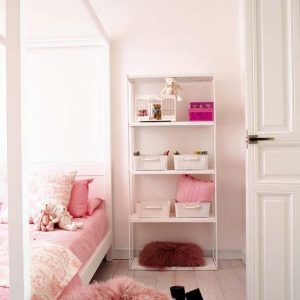 Kids bedroom decorating ideas 91