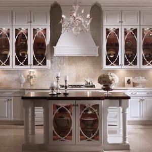 Kitchen Island Design Ideas 02