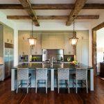 Kitchen Island Design Ideas 03