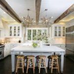 Kitchen Island Design Ideas 04