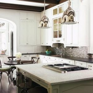 Kitchen Island Design Ideas 05