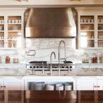 Kitchen Island Design Ideas 06