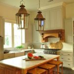 Kitchen Island Design Ideas 09