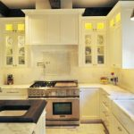 Kitchen Island Design Ideas 11