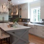 Kitchen Island Design Ideas 12