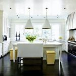 Kitchen Island Design Ideas 14