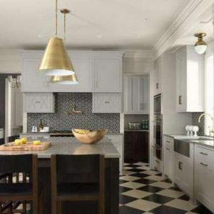 Kitchen Island Design Ideas 15