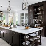 Kitchen Island Design Ideas 19
