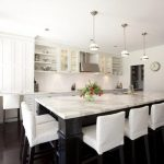 Kitchen Island Design Ideas 25