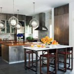 Kitchen Island Design Ideas 26
