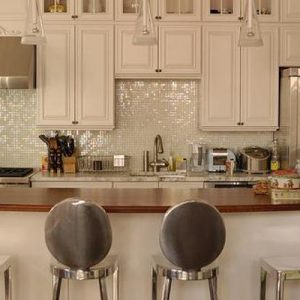Kitchen Island Design Ideas 29