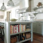 Kitchen Island Design Ideas 39