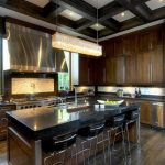 Kitchen Island Design Ideas 47