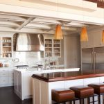 Kitchen Island Design Ideas 48