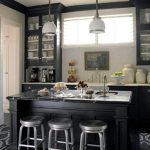 Kitchen Island Design Ideas 50